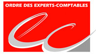 ordre-experts-comptables